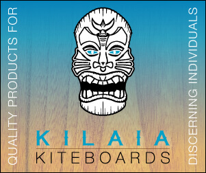 adv_Kilaia_Kiteboards_Advert.jpg
