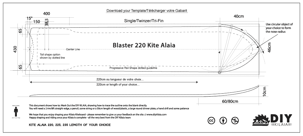 Blaster Télécharge image